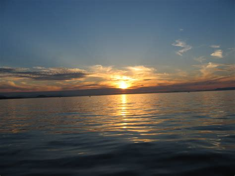 evening 05 photo