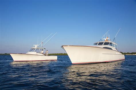 winter sport fishing boats 231 best boats images on pinterest sport fishing boats