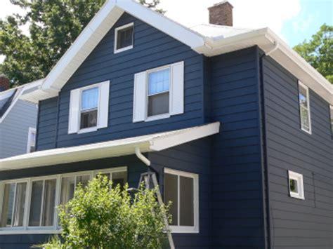 paint for house siding application for aluminum siding paint talk professional painting contractors forum
