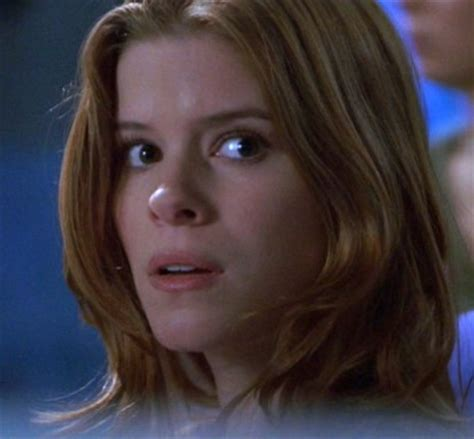 kate mara 24 series tv kate mara wiki 24 the premier source for complete