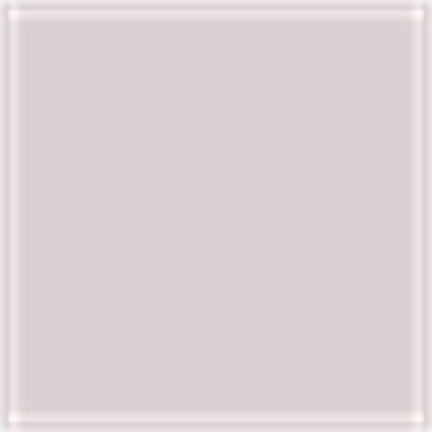 Light Grey Css by Hex Color Dad2d2 Color Name Light Grey Rgb 218 210 210