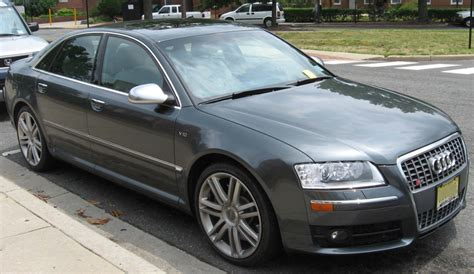 service manual for a 2007 audi s8 2007 audi s8 owners manual audi owners manual