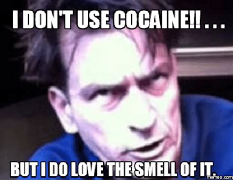 Drug Memes - dont do drugs meme www pixshark com images galleries