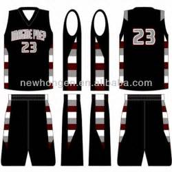 Basketball Jersey Design Template by Basketball Jersey Basketball Design Buy