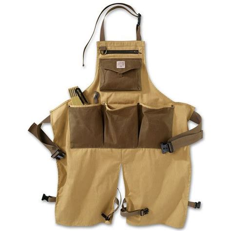 10 Best Images About Tools On Pinterest Vests Homemade