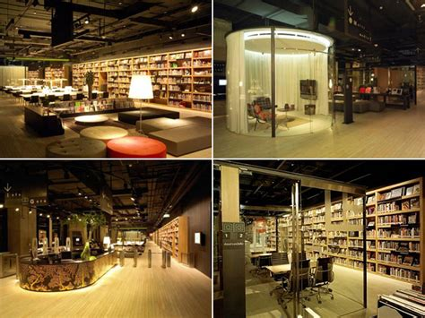 design center bangkok the thailand creative design center māk interiors