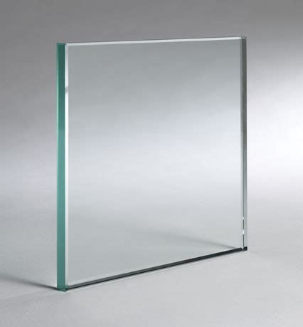 Harga Clear Glass 8mm surrounds by sigco