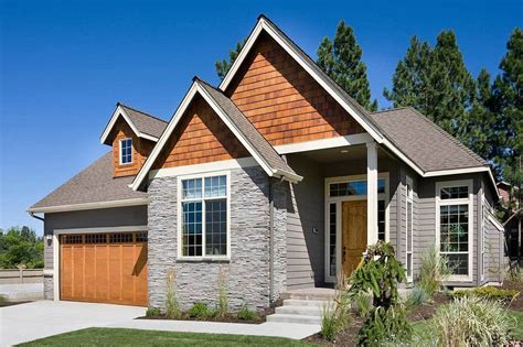 house plans with two living areas two story home with open living area 6952am architectural luxamcc