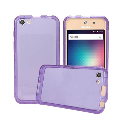 Soft Cover Casing Tpu Silicon Soft Gell For Samsung Galaxy C9 Pro for vivo 5 mini v050q tpu silicone soft gel cover screen protector ebay