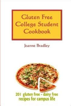 chomp college cookbook for college students books healthy college cooking on college cooking