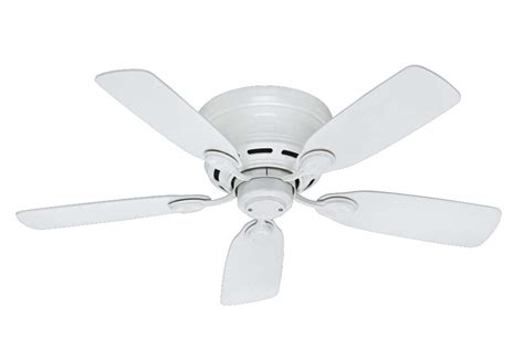 best cooling ceiling fan the 15 best and most cooling fans on amazon