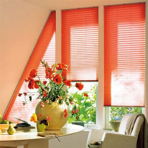 rust colored l shades blinds colored window blinds purple window blinds