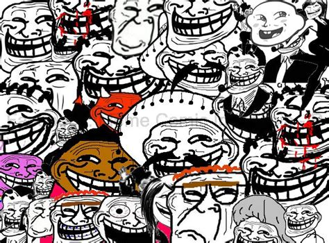 Memes Collage - image tagged in memes funny trolling imgflip