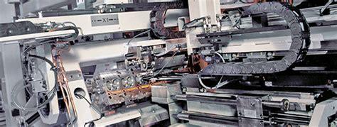Heavy Industrial Machinery industrial machinery and heavy equipment siemens plm software