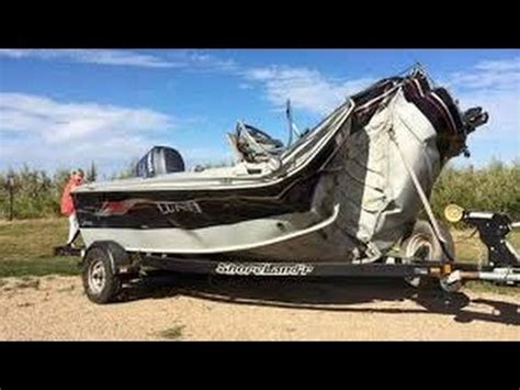 bass fishing boat accident uf bass team boating accident