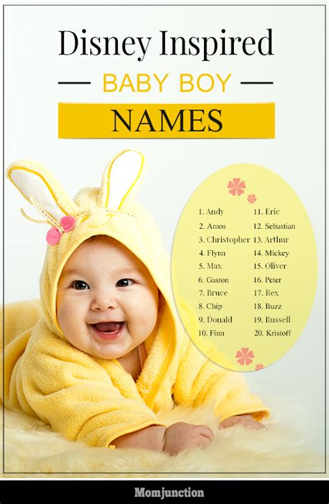 cutest names nicknames for babies boys images