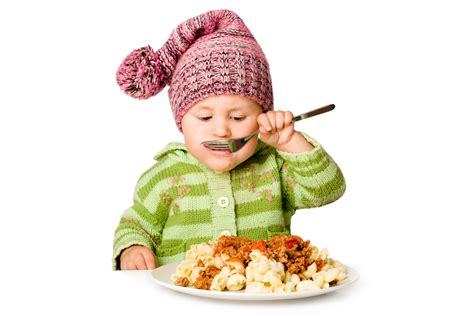 when can babies eat table food eat baby and meal ideas 9 to 12 months stage