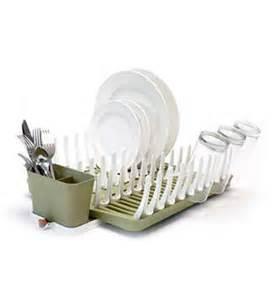 Kitchen Sink Dish Racks Foldable Kitchen Dish Rack In Dish Racks