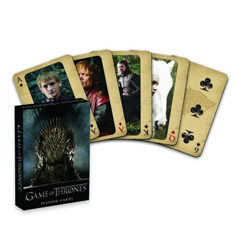 gifts for game of thrones fans best gift ideas for game of thrones fans for 2018 great