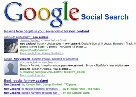 Social Media Phone Number Lookup Social Search Update Now Worldwide Privacy Concerns Search Content