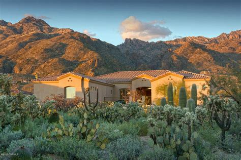 luxury homes tucson az foothills luxury homes tucson luxury homes