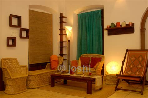 room designing websites 59 fabindia trivandrum kerala joshi daniel flickr