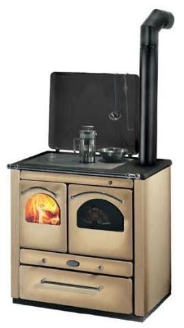 sideros cucine a legna riscaldamento sideros cucine a legna prezzo negozio