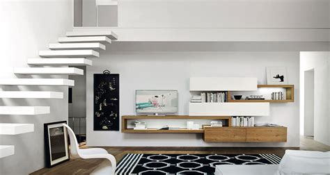 soggiorni foto stunning immagini soggiorni photos idee arredamento casa