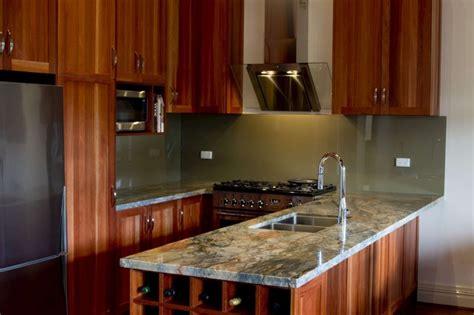 Houzz Kitchen Countertops by Fusion Quartzite Kitchen Kitchen Countertops
