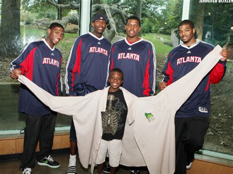 Zoo Atlanta Gift Card - zoo atlanta feature the official site of the atlanta hawks