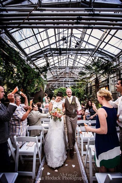 60 best images about indoor ceremonies on gardens gardens and wedding venues 60 best images about indoor ceremonies on gardens gardens and wedding venues