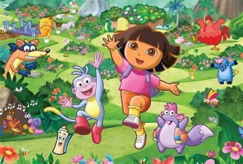 dora y la aventura 1416990186 dora a aventureira em portugues epis 243 dios completos youtube