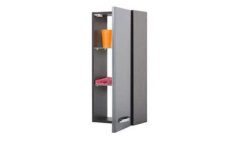 Badezimmer Möbel Höffner by Einrichten Liatorp