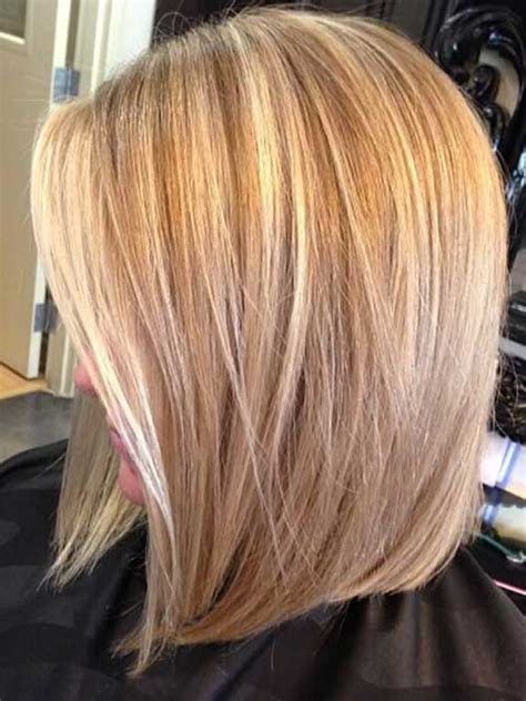 pic long bob with razor ends bob hairstyles razored at the end hairstylegalleries com