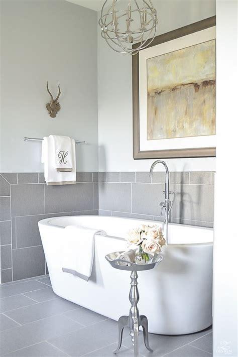 southern bathroom ideas 2018 17 best ideas about neutral bathroom tile on shower tile designs bathroom tile