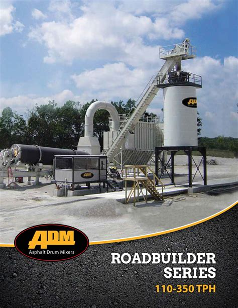 simple silo builder simple silo builder 100 simple silo builder rustic