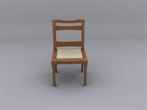 Furniture Max by Chair Home Interior Furniture Max 3ds Max Software