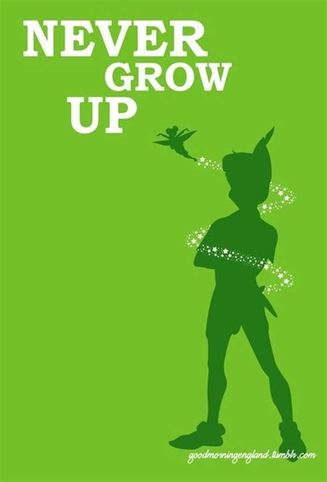 peter pan wallpaper disney iphone wallpaper pinterest peter pan wallpaper peter pan