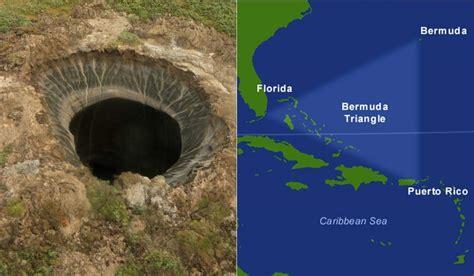 imagenes de bermudas jordan la amenaza real tras los agujeros del fin del mundo y el