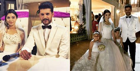 pemeran wanita di film kirun dan adul pernikahan zeynep dan selim jadi pamungkas drama turki
