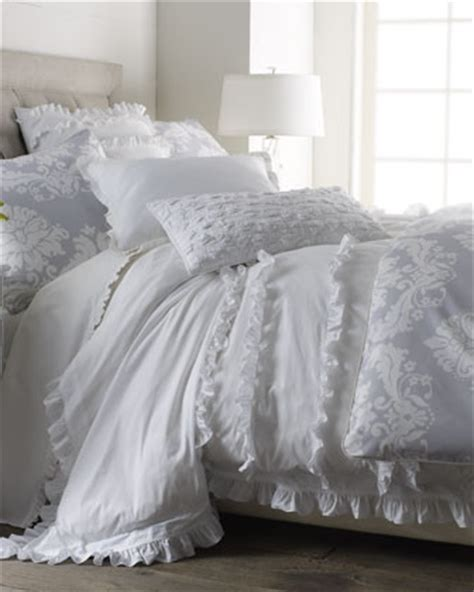 white ruffle king comforter india rose white ruffle bed linens full queen ruffled duvet cover 86 x 86 traditional