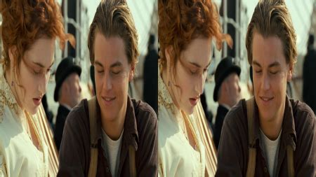 film titanic mp4 download yify movies titanic 1997 3d mp4 2 80g in yify