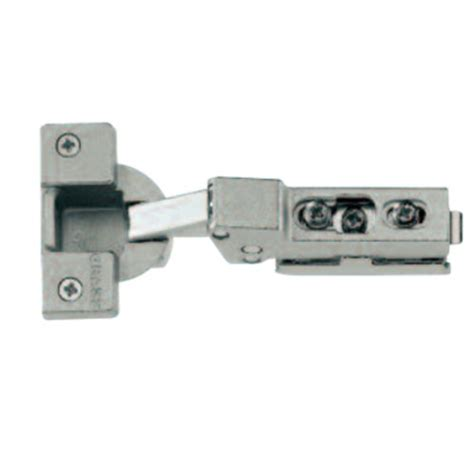 grass 3606 overlay 95 degree self closing hinge 18481