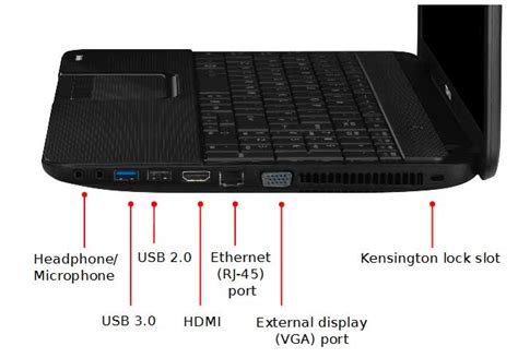 toshiba satellite c850 1c0 15 6 inch notebook black intel celeron b830 1 8ghz 4gb ram