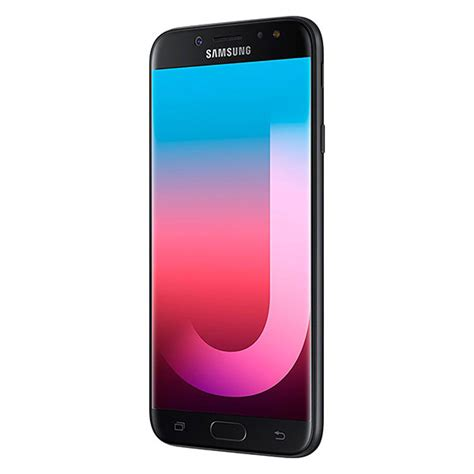Samsung J7 Galaxy Pro samsung galaxy j7 pro specifications price review should you buy