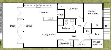 Leed House Plans Leed House Plans Leed House Plans With Pictures
