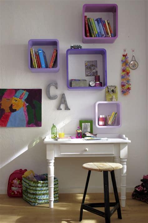 kids art desk home furniture design kids desk furniture with wall system