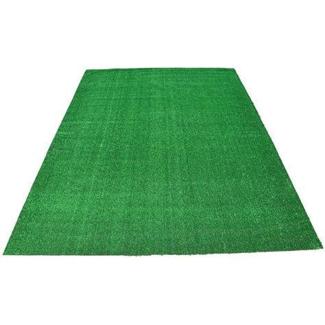 Sports Rugs Cheap by 53 Best Recycling Environmentally Friendly Classroom