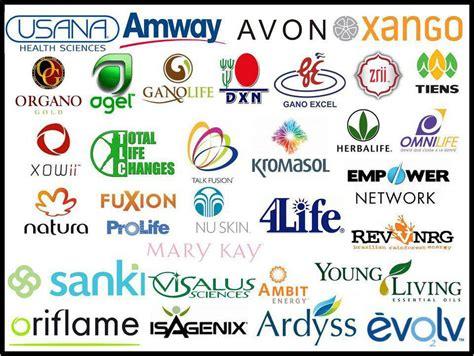 ranking negocios multinivel rank los que mas ganan en redes de mercadeo en el mundo