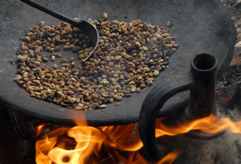 Ethiopia   George Howell CoffeeGeorge Howell Coffee